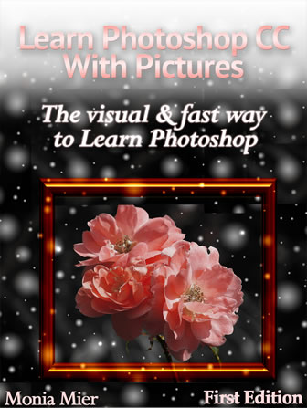 Learn-Photoshop-CC-With-Pictures-Book-Cover