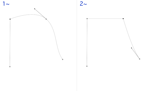 Convert Point Tool-1
