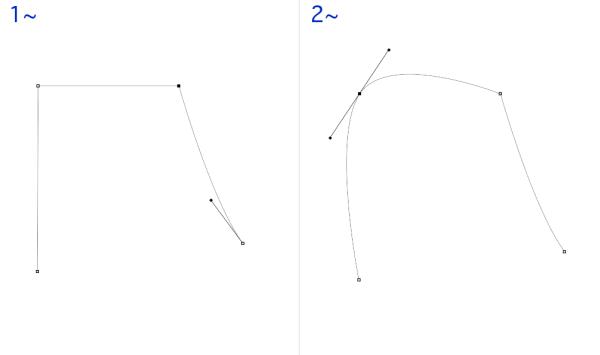 Convert Point Tool-2