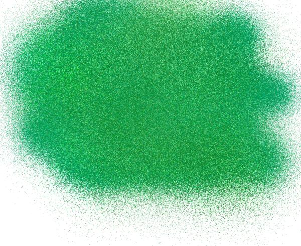 Dissolve-Grass