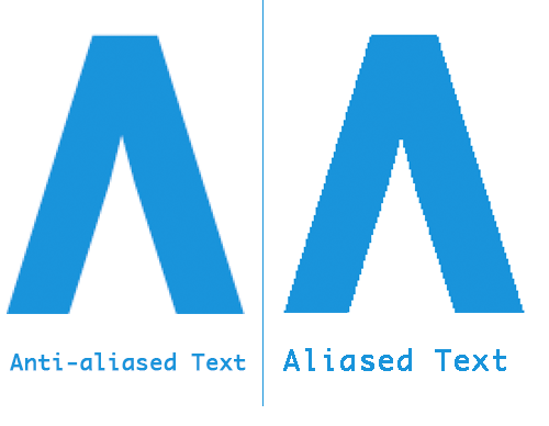 Anti-Aliasing-2