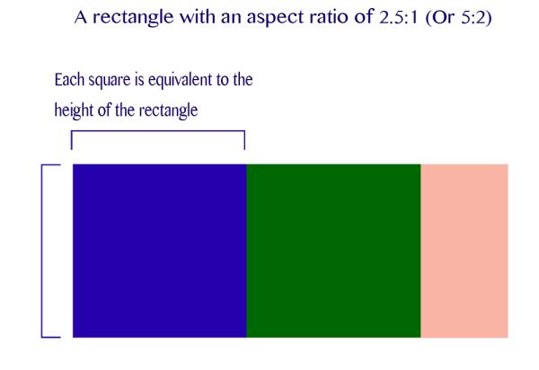 Aspect-Ratio-5-2 copy