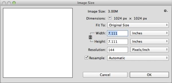 Image-Resize-Photoshop CC
