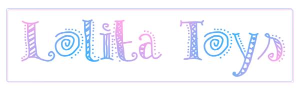 Lolita-Toys