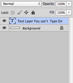 Text-Layers-2