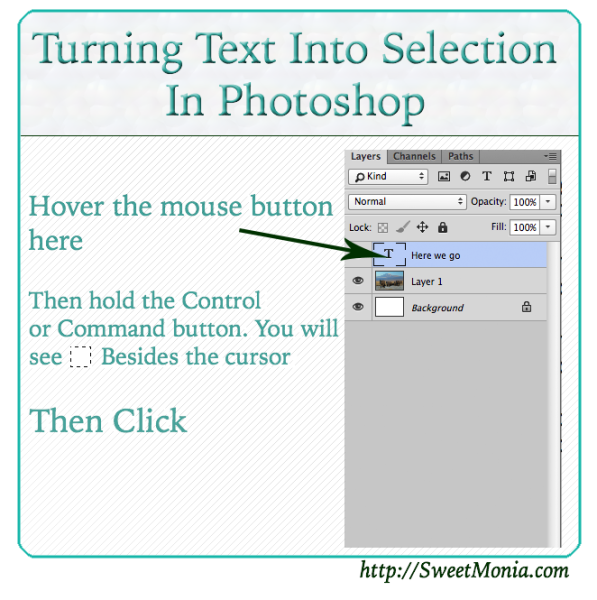 Tunring-Text-Layer-Into-Selection copy