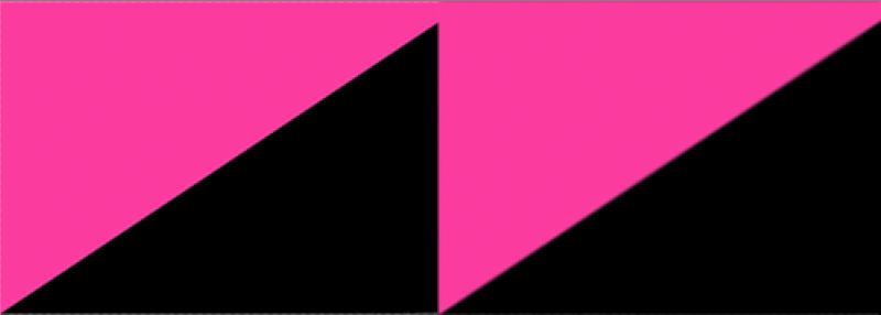 Blurred-Unblurred-Area