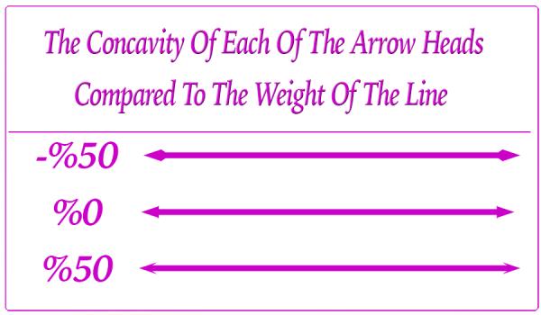 Line-Tool-Arrow-Concavity-Option