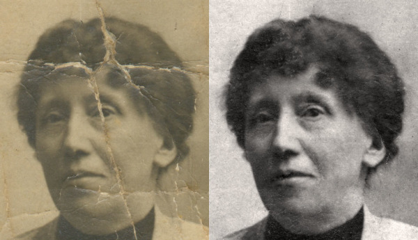 Portrait_restoration,_before_and_after
