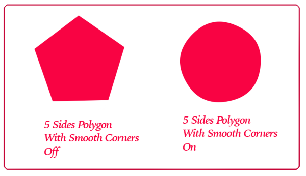 Smooth-Corners