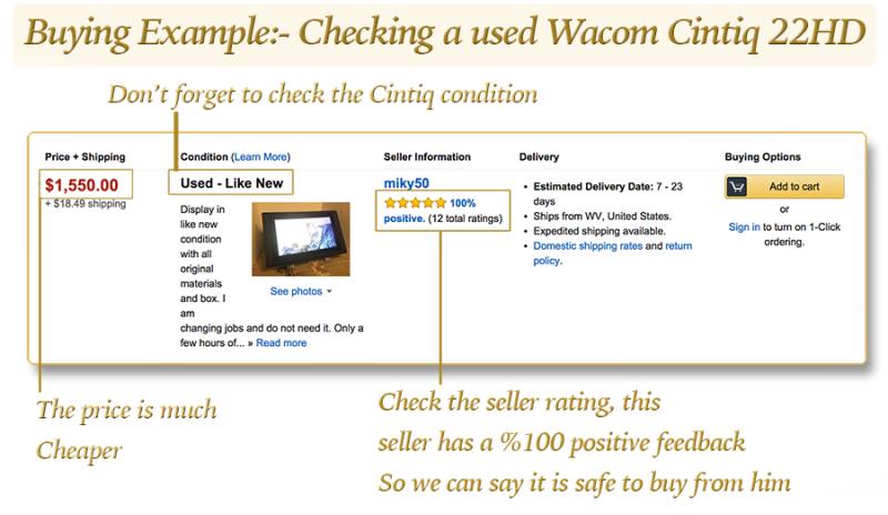 Used-Cintiq-Buying-Example