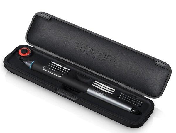 Wacom-Cintiq-13HD-Pro-Pen-Case