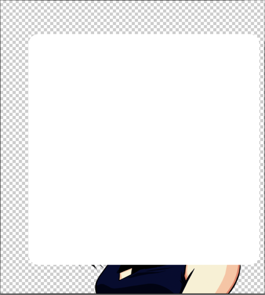 how to draw in osu