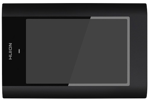Huion 580 8'' x 5'' Graphic Drawing Tablet