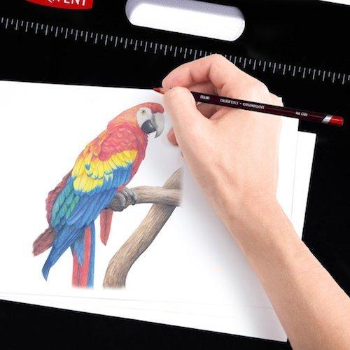 B000M53RD0_bird_opt