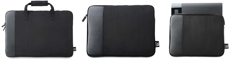 Intuos Case for Intuos4 / Intuos5 / Intuos Pro Featured Image