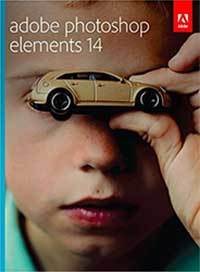 Adobe-Photoshop-Elements-14