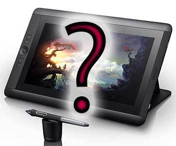 Is Wacom Cintiq Worth It?