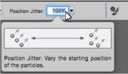 Visual-Tool-Tips