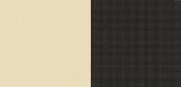 Corel-Painter-Essential-5-Paper-Texture