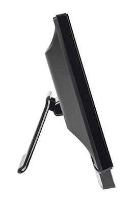 Planar PXL2230MW Stand