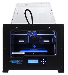 Buying Used 3D Printer