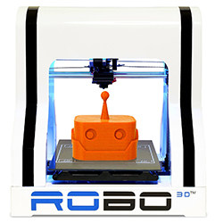 ROBO-3D-R1-Review-Featured