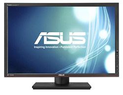 ASUS PA248Q 24.1-Review-Featured