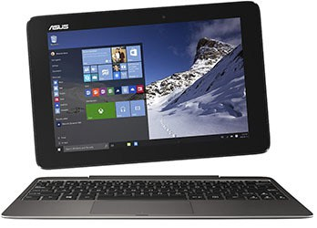 ASUS-Transformer-Book-T100HA-C4-GR-Review-Featured