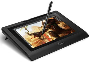 Parblo-Coast10-10.1-Pen-Display-Review-Featured