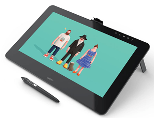 Cintiq-Pro-Built-In-Stand