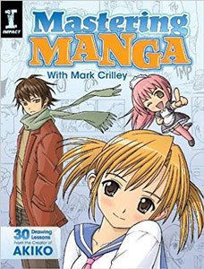 Mastering-Manga-with-Mark-Crilley-30-drawing-lessons-from-the-creator-of-Akiko