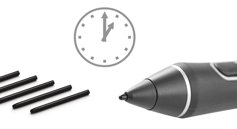 How-much-Wacom-nibs-lasts-And-how-to-make-your-graphics-tablet-nibs-last-longer