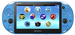 Blue-PS-Vita