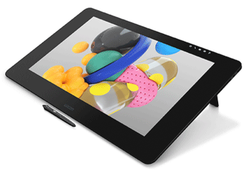 Cintiq-Pro-24-Review-Featured