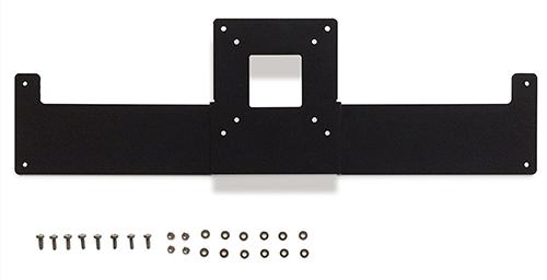 Adaptiq-VESA-Mount-Adapter-For_Wacom-Cintiq-Pro-24-Inch-DTK-2420-DTH-2420-2