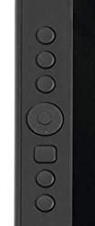 Artisul-D22-21.5-Hot-Keys