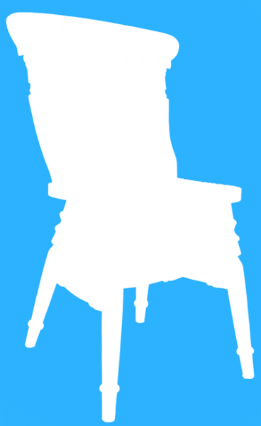Chair-Negative-Space-3
