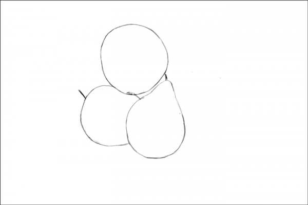 Proportions-Fruit-Example-7