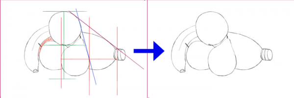 Proportions-Tips-Draw-Proportions-First