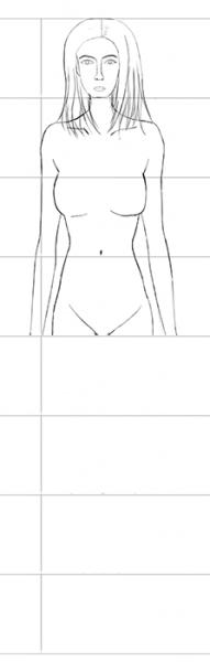 Female-Figure-Front-4