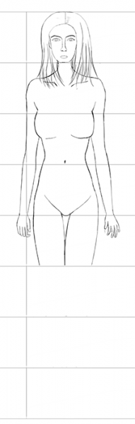 Female-Figure-Front-5