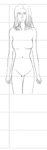 Female-Figure-Front-5