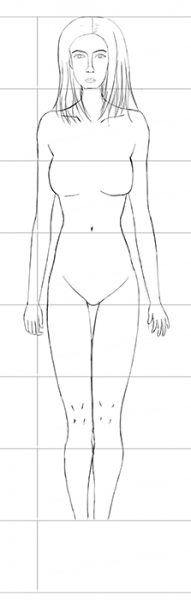 Female-Figure-Front-7