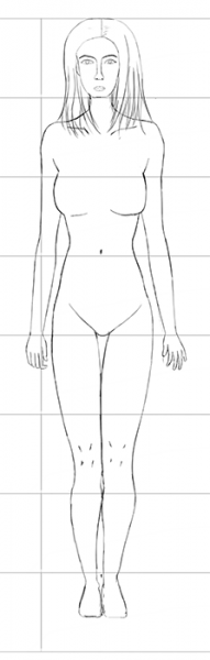 Female-Figure-Front-7.5