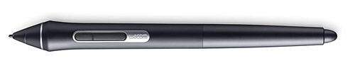 Wacom-KP504E-Pro-Pen-2-with-Case-CCC