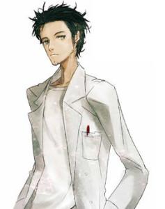 Rintaro_Profile