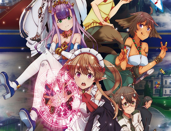 Outbreak-Company-Review-Featured