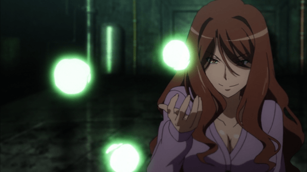 a-certain-scientific-railgun-s-part-one-screenshot-7-600x337