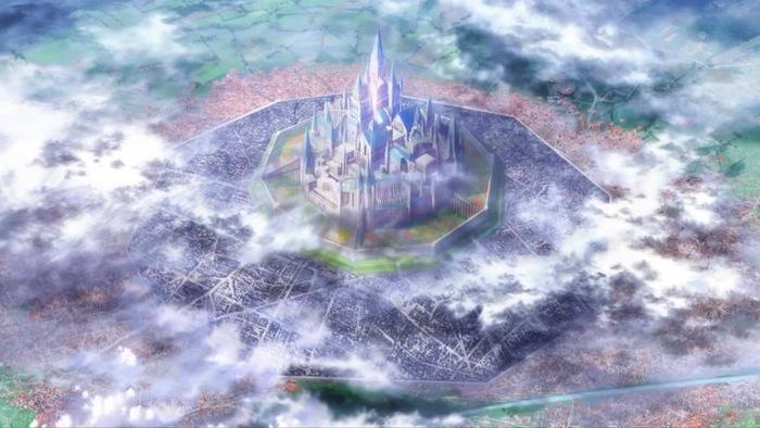 anime-koi-outbreak-company-01-h264-720p72ad8d78-mkv_snapshot_07-03_2013-10-04_22-03-33